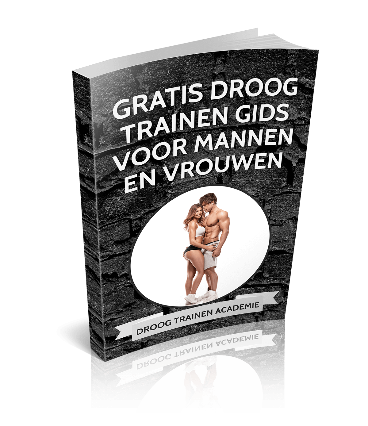 http://www.droogtrainenacademie.nl/wp-content/uploads/2016/10/FREE__5_EXTRA_3D_cover2.png