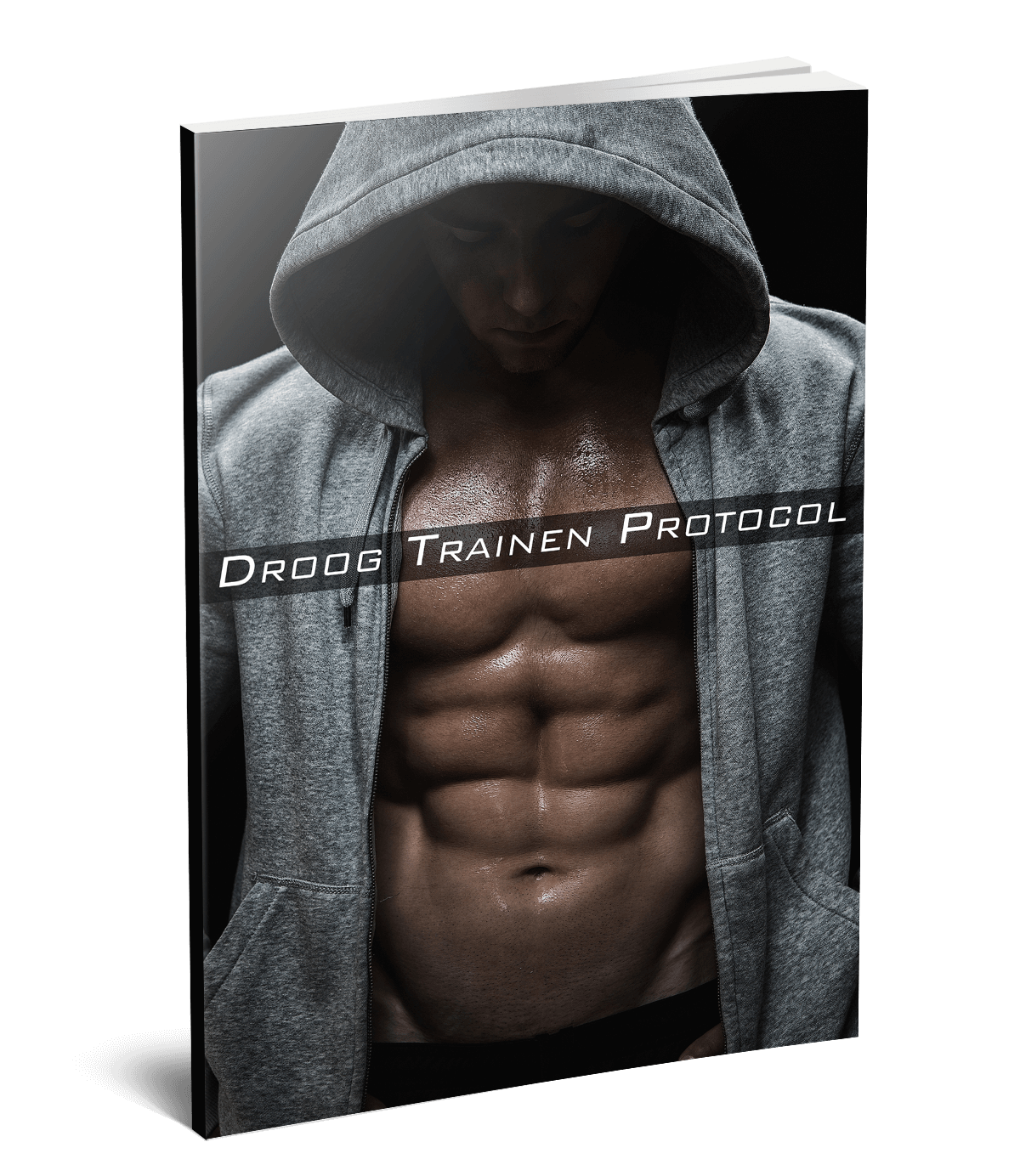 dtp-mannen-ebook