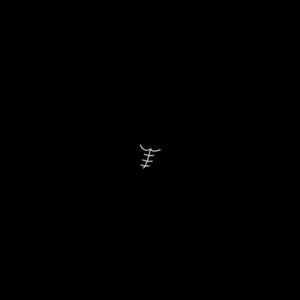 logo-droog-trainen-academie