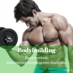 bodybuilding-biceps-curl