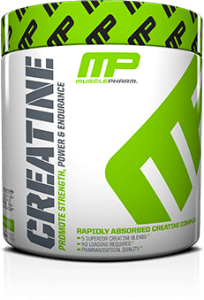 creatine-musclepharm
