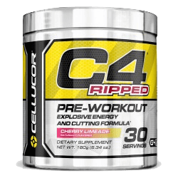 c4-pre-ripped