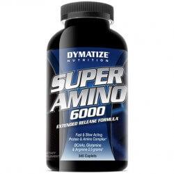 dymatize-amino