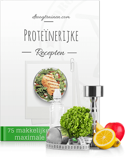 proteinerijke-recepten