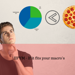 IIFYM-If-It-fits-your-macros