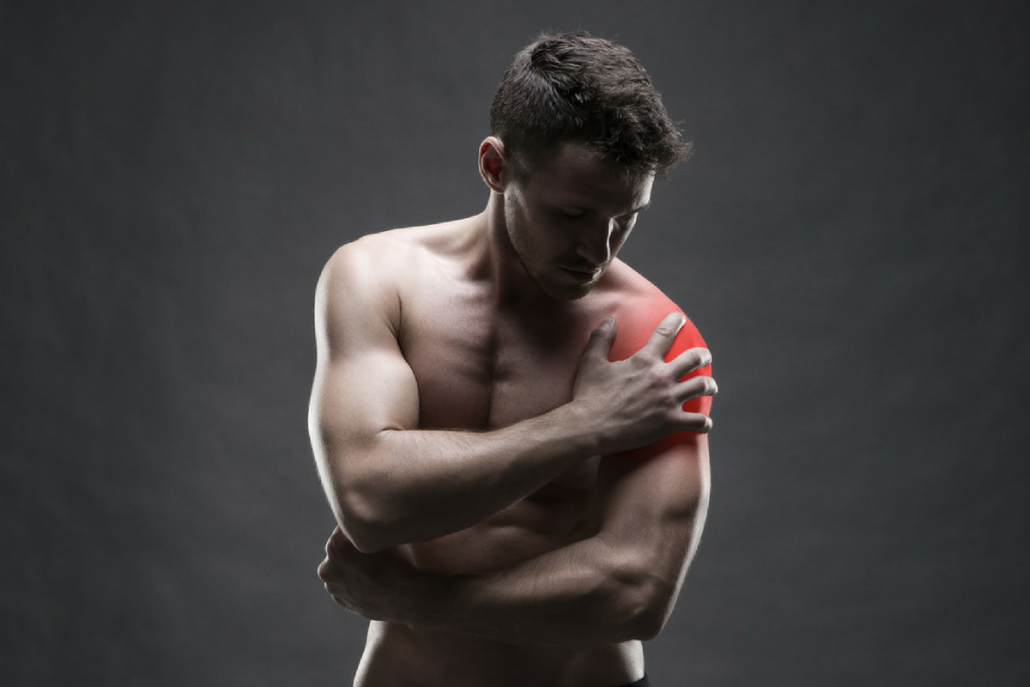 blessures-voorkomen-bij-krachttraining
