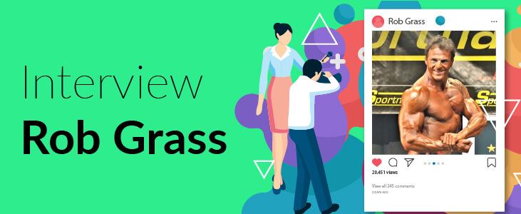 interview-rob-grass