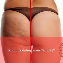 krachttraining-tegen-cellulite
