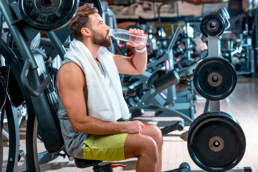 hydratatie-en-het-lichaam