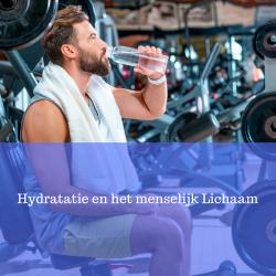 hydratatie-en-het-menselijk-lichaam