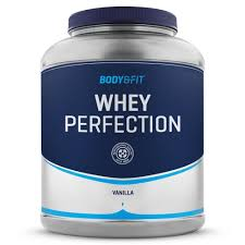 whey-perfection