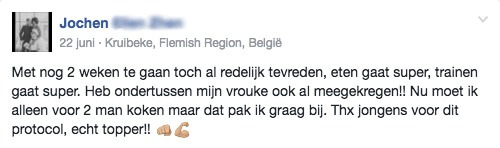 facebook_comment_8_jochen