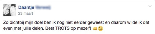 fb_comment_daantje