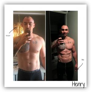 henry-voor-na-10-weken-progressie