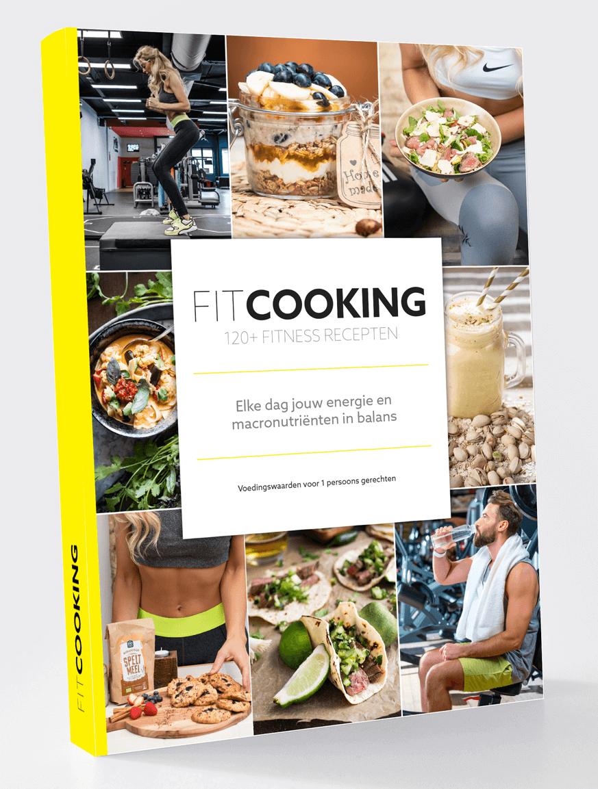 fitcooking-fitness-receptenboek