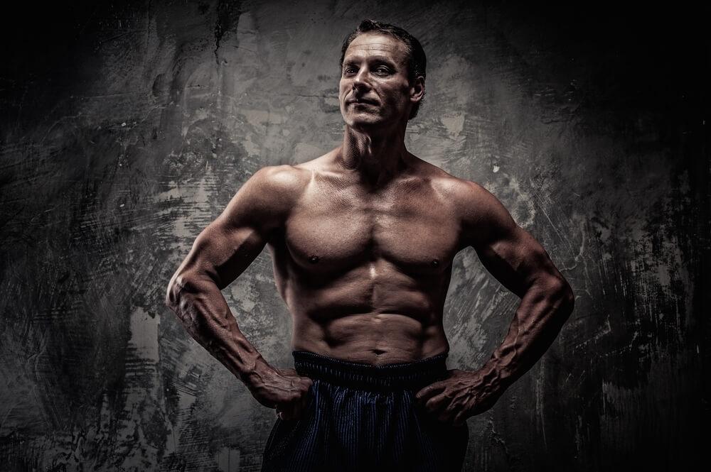bodybuilder_middelbare_leeftijd