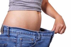 dieet-hype