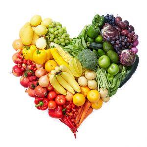 groenten-fruit-voedingsschema