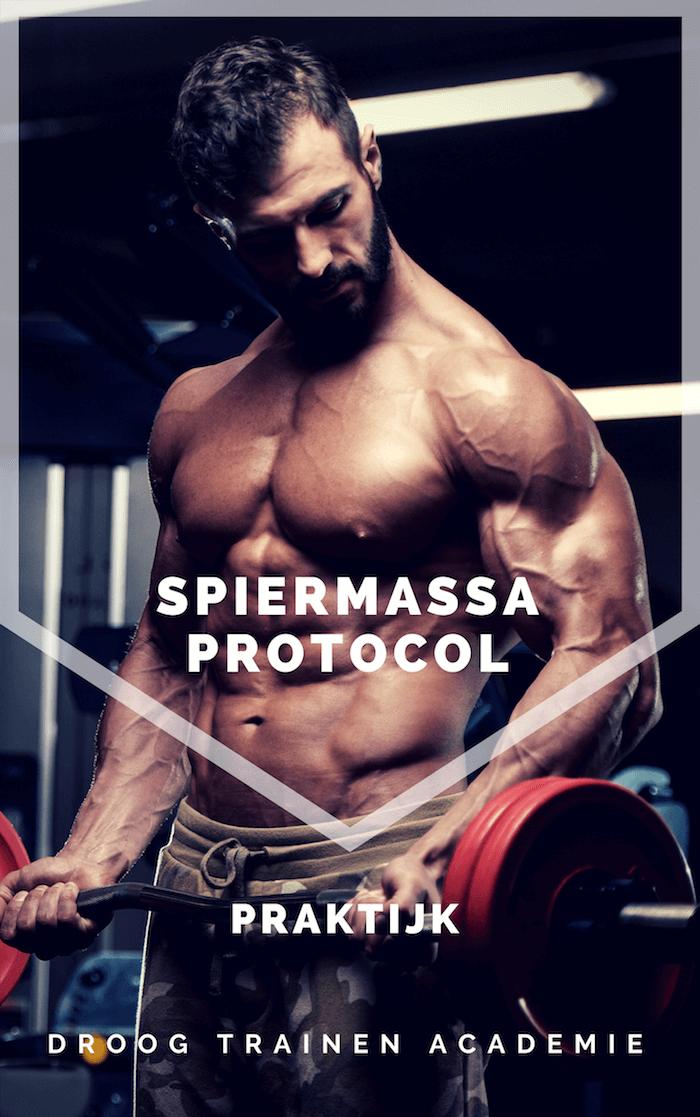 sp-praktijk-cover