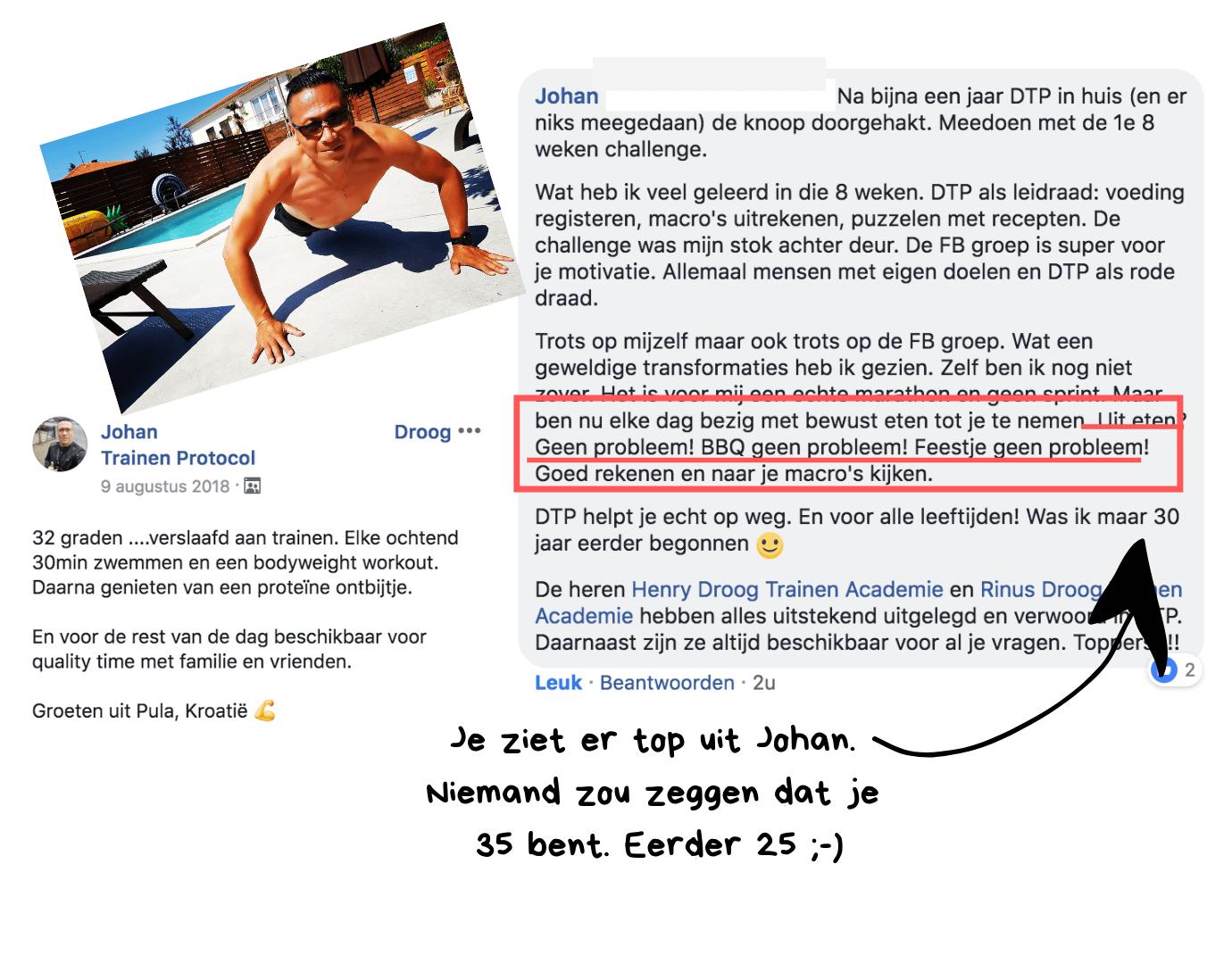 facebook-comment-johan