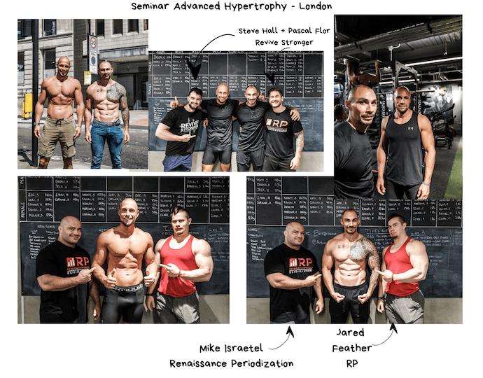 seminars-opleiding-3