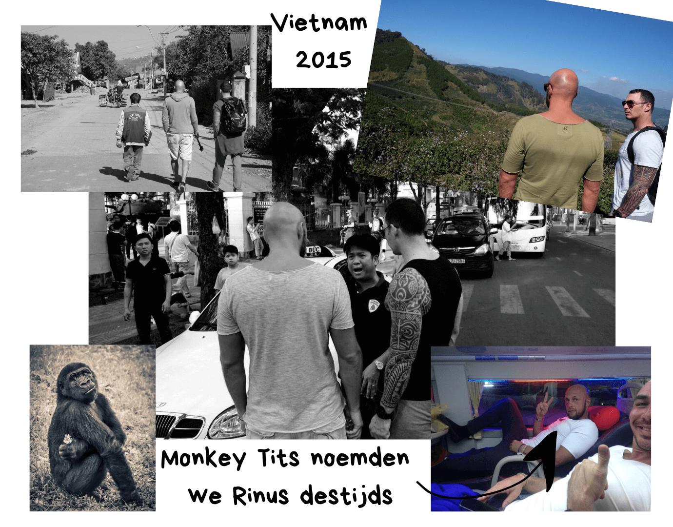 vietnam-2015