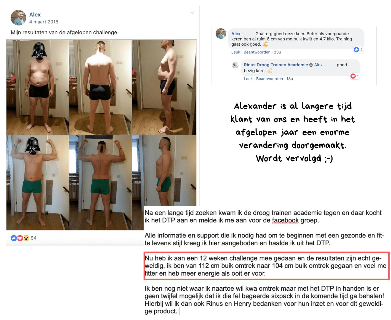 comment-alexander
