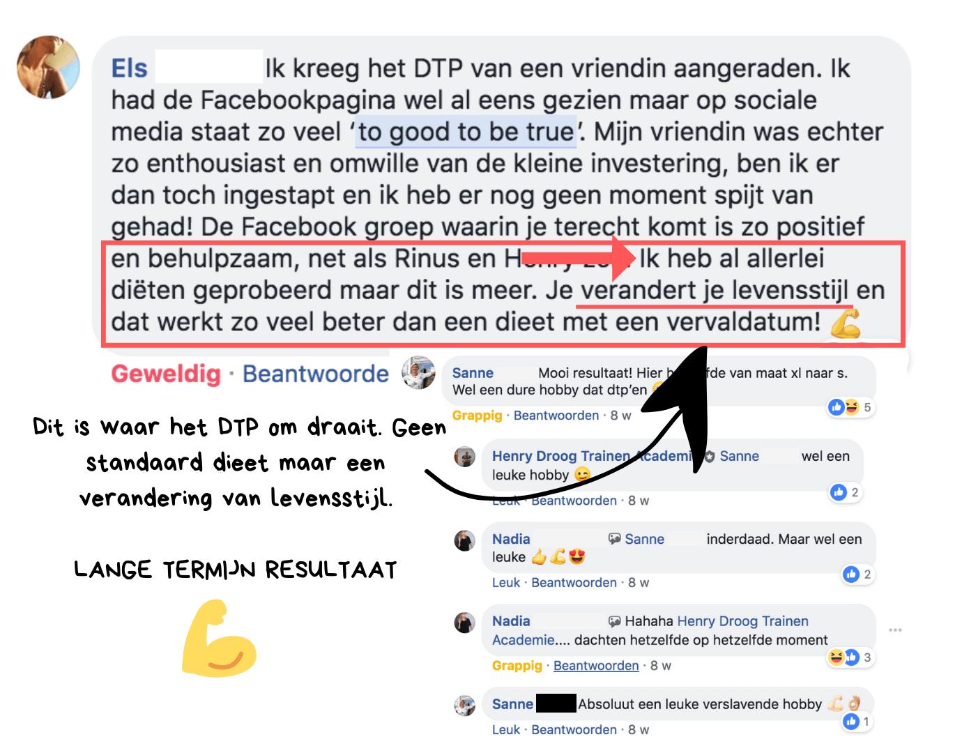 facebook-comment-els