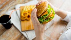 ongezonde-voeding