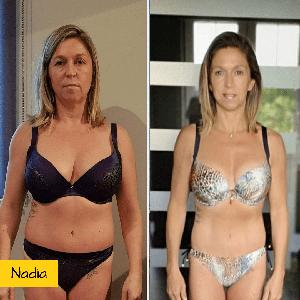 nadia_voor_na