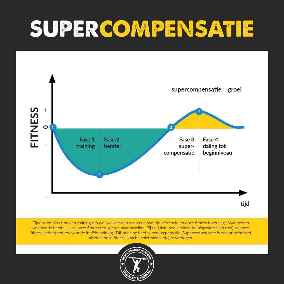 training-principe-supercompensatie