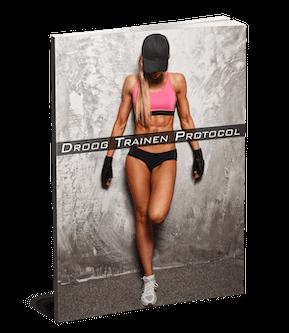 vrouwen DTP cover