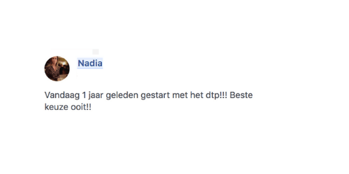 nadia fb comment