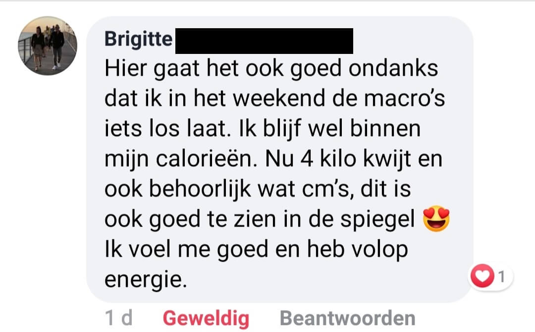 fb_comment_brigitte